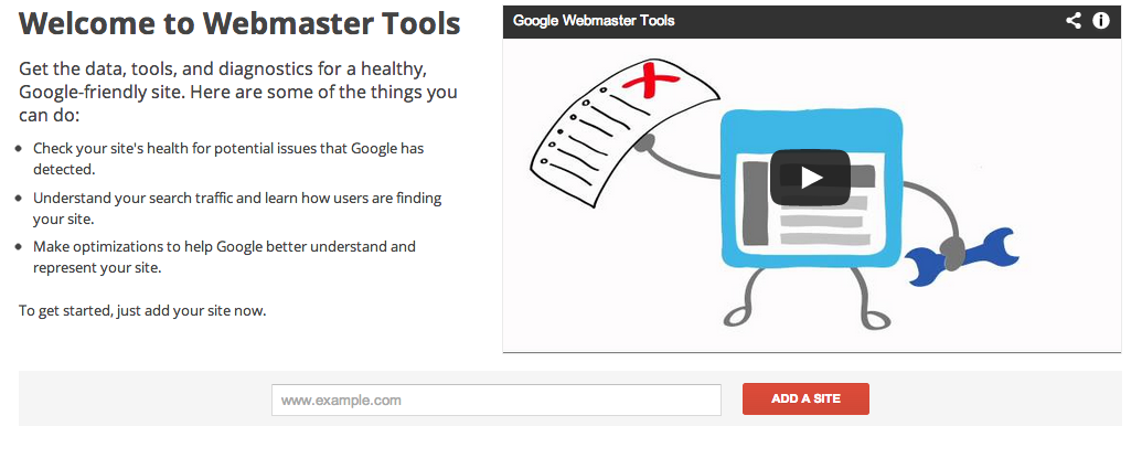 Welcome-to-Webmaster-Tools