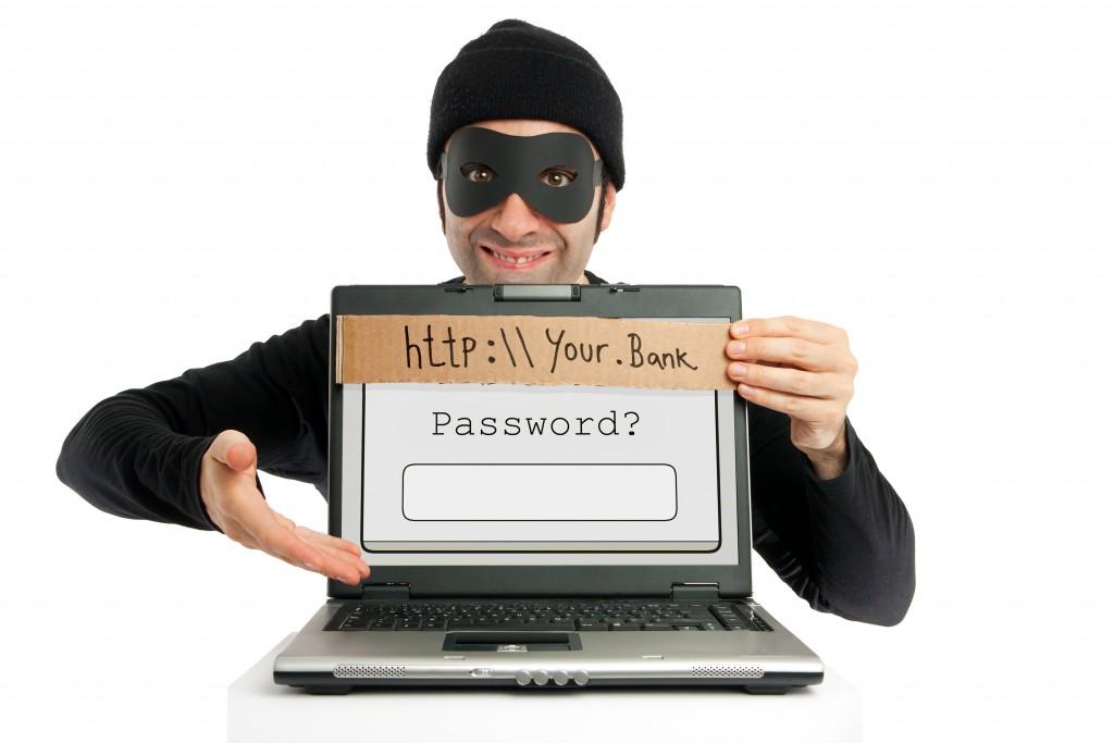 phishing (2)
