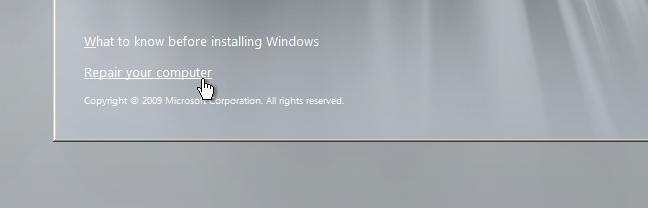 [تصویر:  repair-your-computer.png]